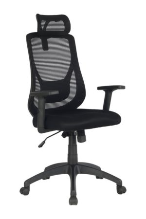 comfortable office chairs for long sitting