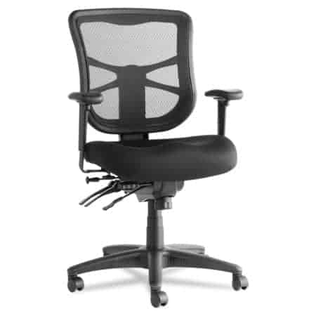 comfortable desk chairs for home