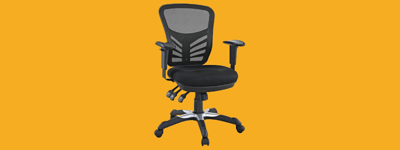Best Ergonomic Office Chair 2017: The World's Best Site Related To Office