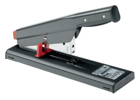130 Sheet Heavy Duty Stapler