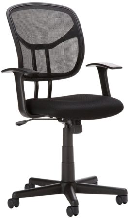 Best Office Chair Under 100 2017