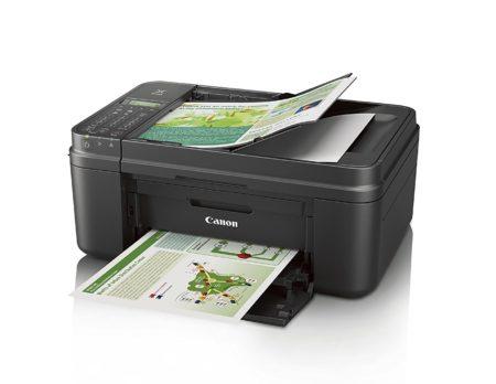 Best Wireless Printer 2017
