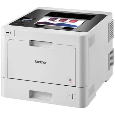 best printer for macbook air
