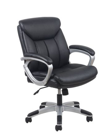 Office Chair Under 100 2017