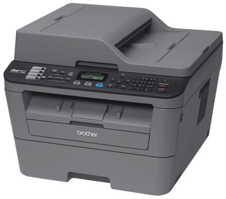 best all in one wireless printer