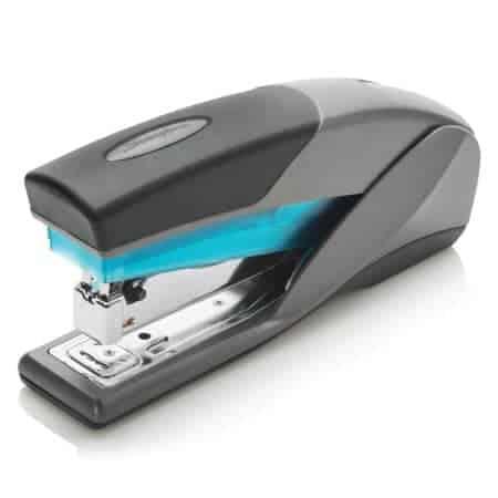 best stapler brand