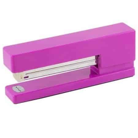best stapler for teachers