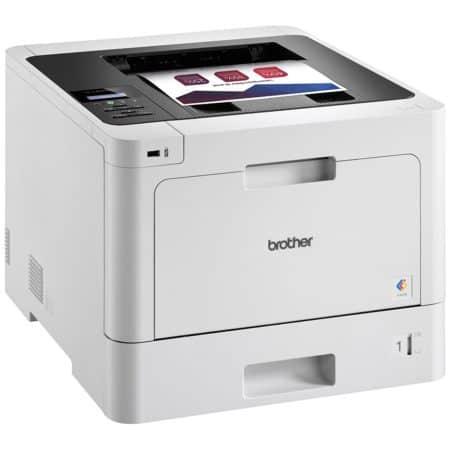 wireless printer 2017