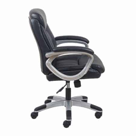 best executive office chairs