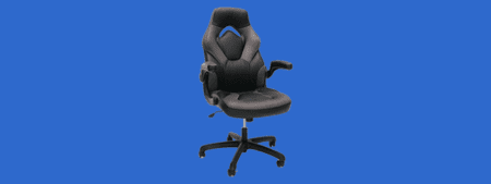 best office chair under 100 dollars