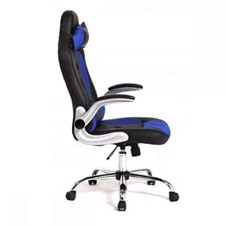 best office chairs under 100 dollars