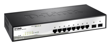 network switch best buy