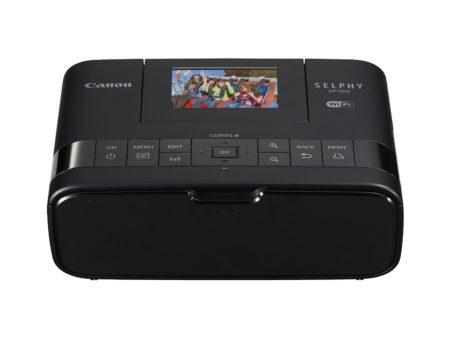 all in one printer canon