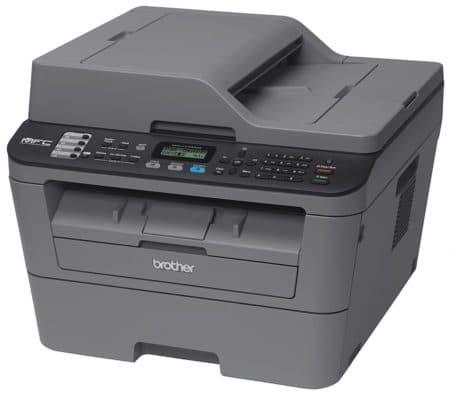 best all in one wireless printer