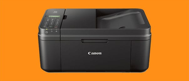 best wireless printer 2019