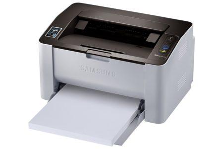 printers at best buy